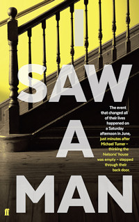 i_saw_a_man_uk_cover