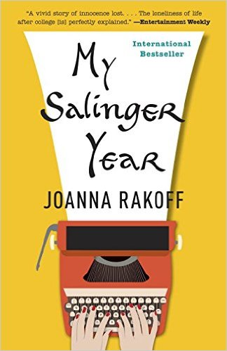 Salinger 2