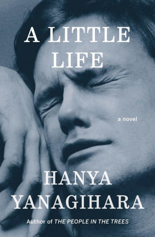Yanagihara-The-Subversive-Brilliance-of-A-Little-Life-320