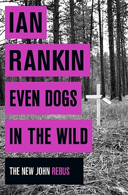 RankinDogs