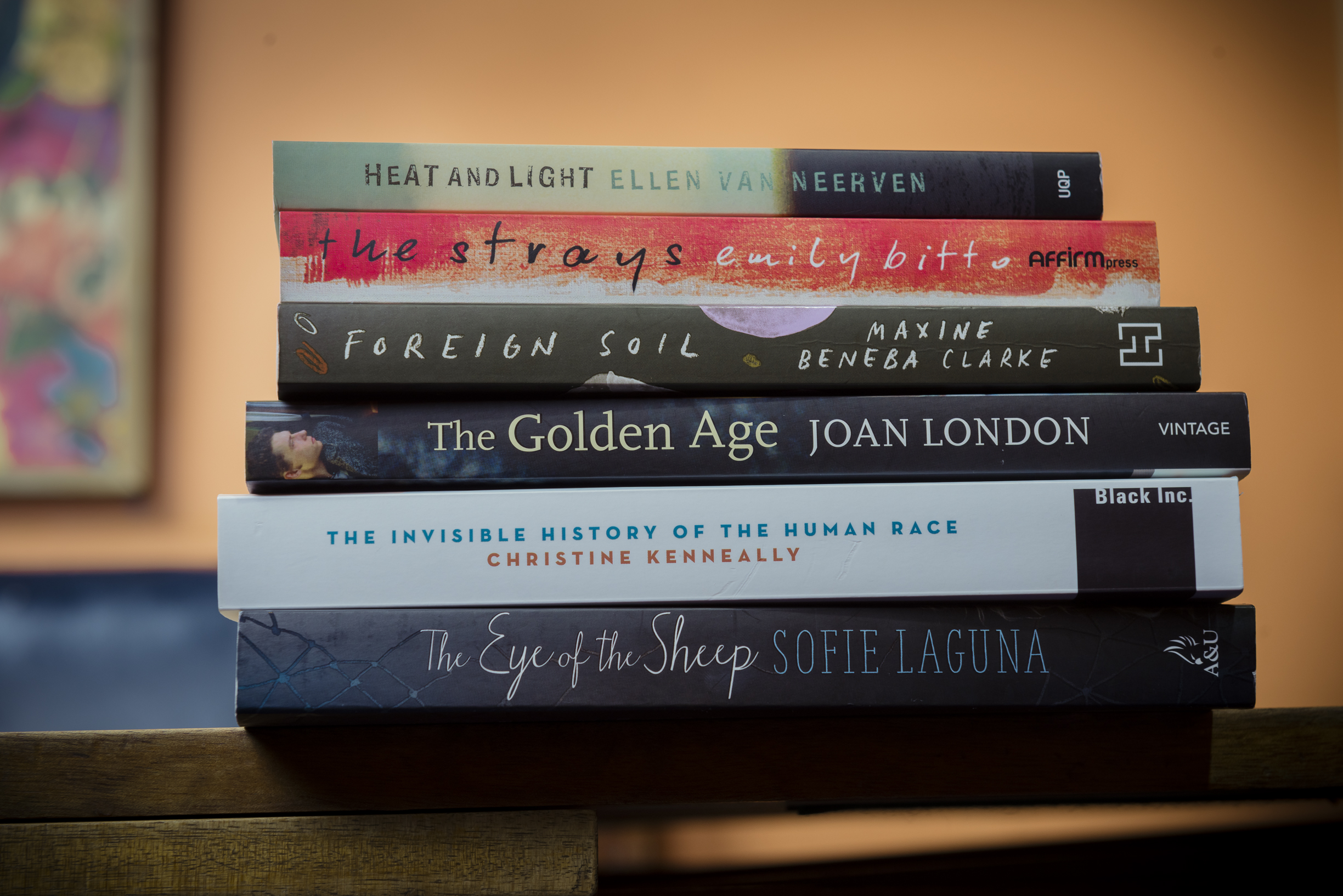 2015shortlist-stack
